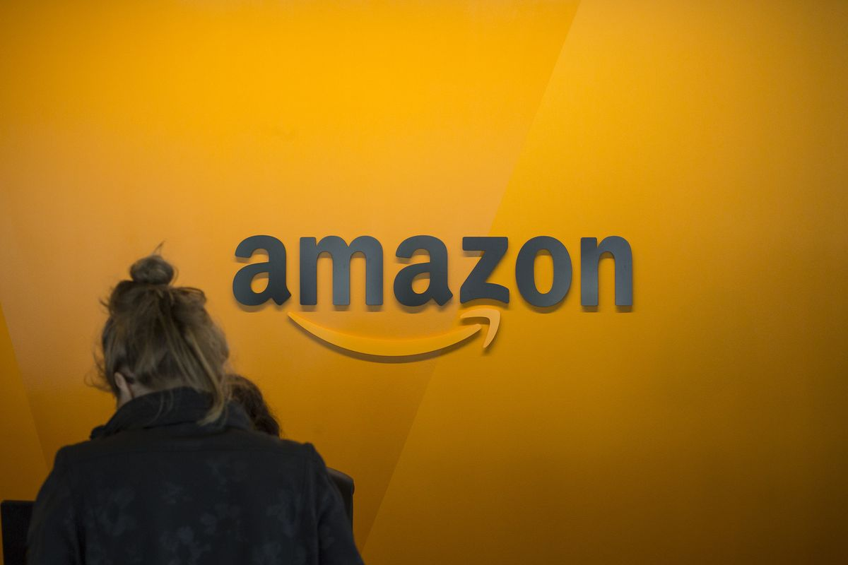 How to Avail of Amazon Prime Platform Efficiently?