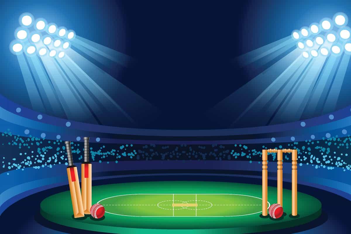 Fantasy Cricket Game