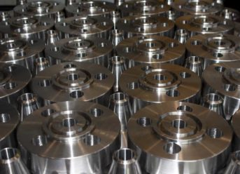 Why Are Forged Flanges Essential?