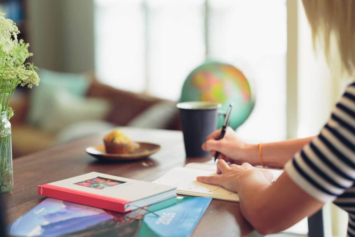 Ways to Raise Fund for Studying Abroad