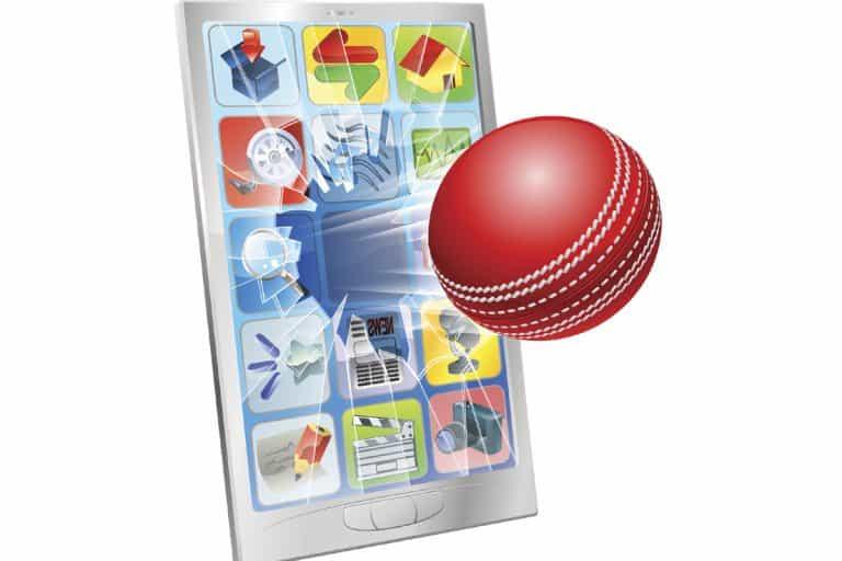 online cricket leagues
