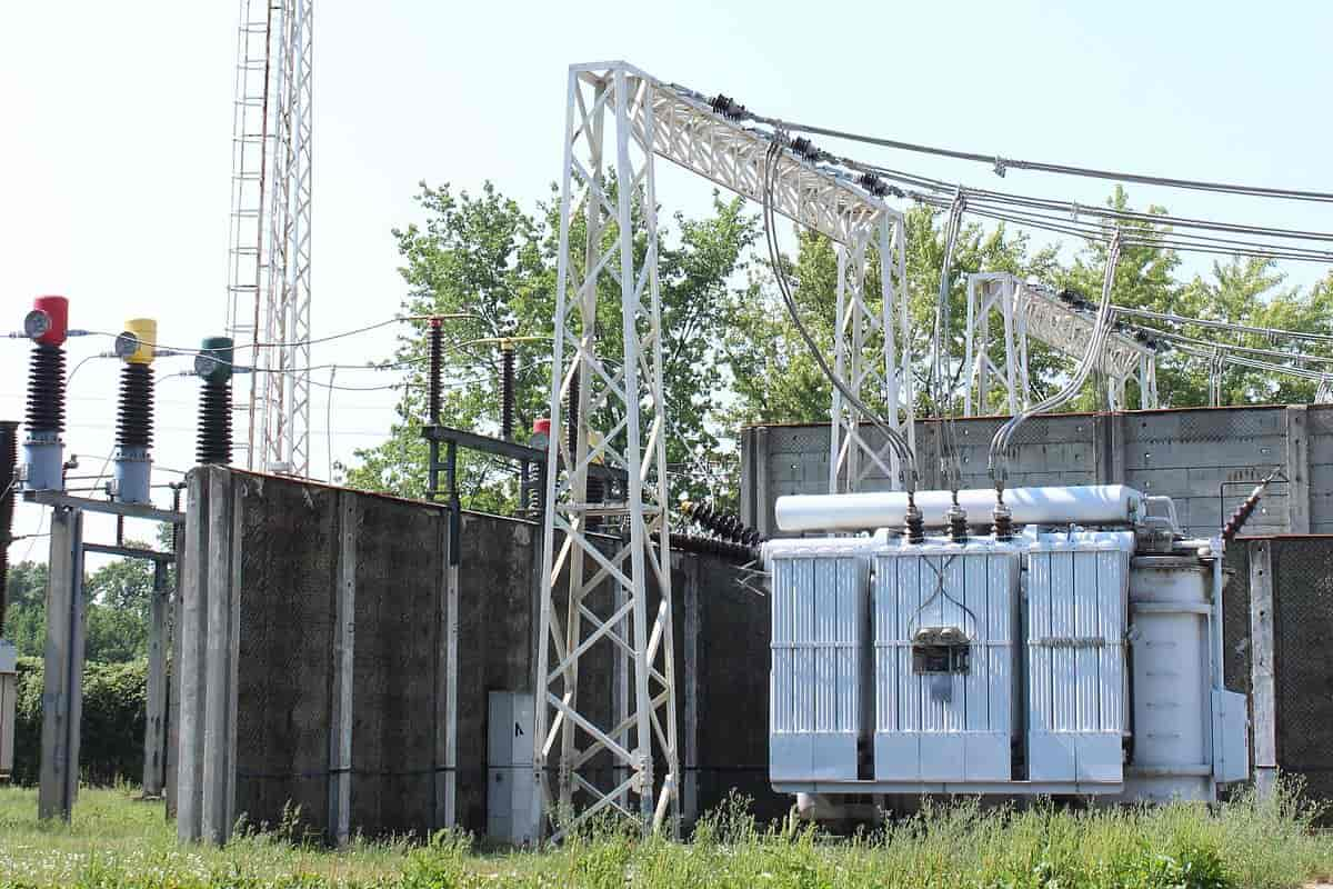 Uses And Applications Of A Transformer