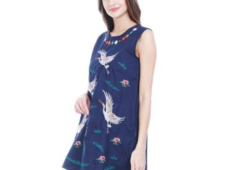Handpick Collection Of Dresses