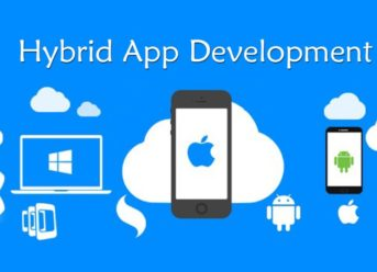 6 Things You Should Know Before Developing A Hybrid App
