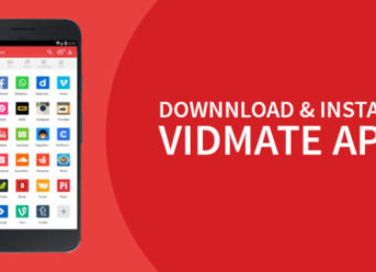 Gain the Unlimited Video from Vidmate App