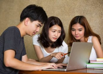 Get The Best Tuitions In Singapore At Your Doorstep