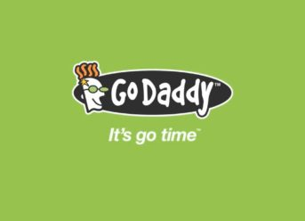 Know All About GoDaddy and its Hosting Plans?
