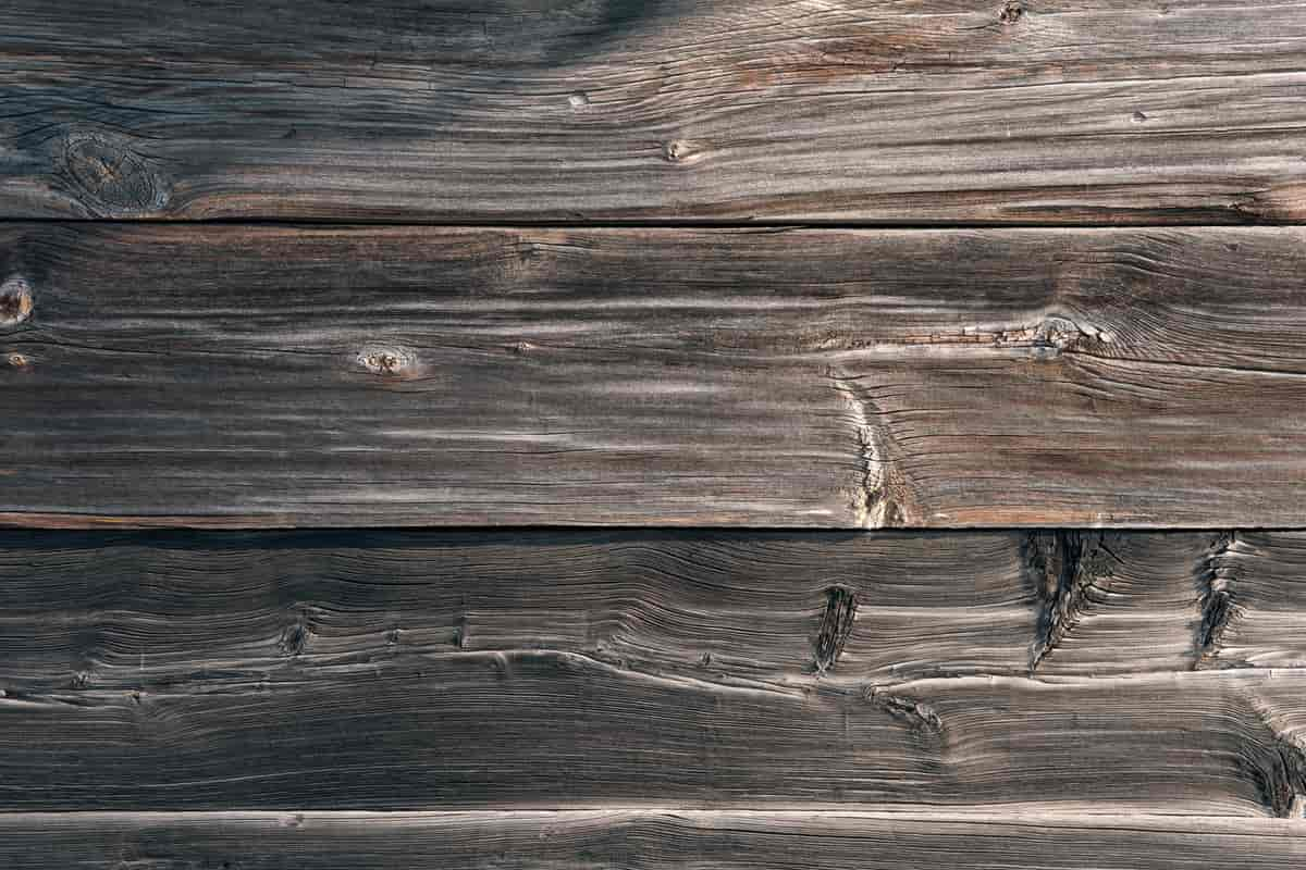 Which Natural Flooring is Best For You?