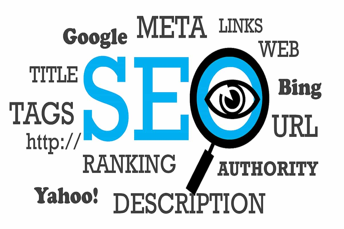 Promote Your Business by Using SEO Service