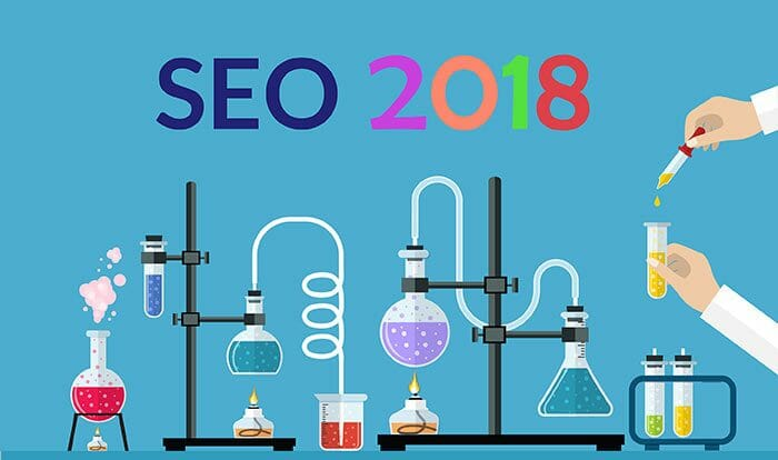 """5 Reasons to Avoid """"Affordable"""" SEO Services"""