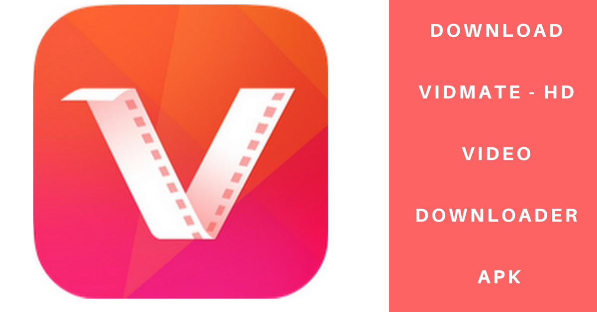Install Vidmate Apk For Downloading Best Quality Of Videos