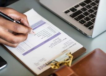 A Quick Insight on How to Calculate Your Tax Amount