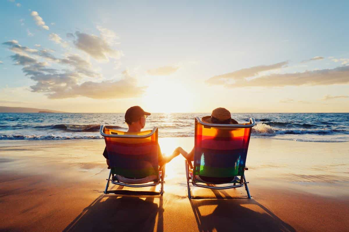 Important Things to Know Before You Plan For a Retirement Overseas