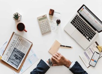 How To Calculate Interest On Fixed Deposit Using Online FD Calculator?