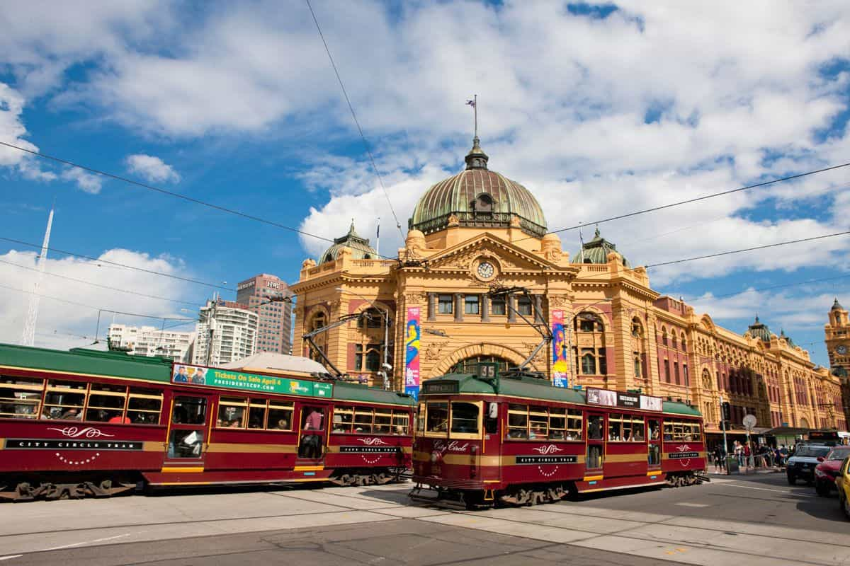 10 Tips To Make Your Life Pleasant In Melbourne Australia