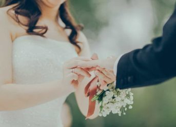 Dreaming for a Destination Wedding? Finance it with Loan Against Property