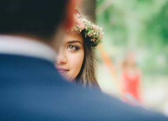 How To Make A Memorable Christmas Themed Wedding?