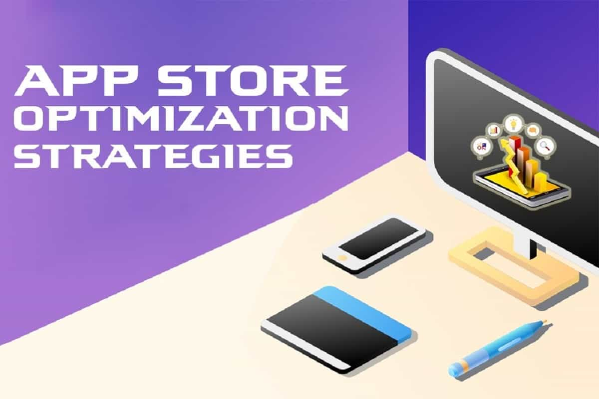App Store Optimization: Try These Effective Methods For Amazing Results