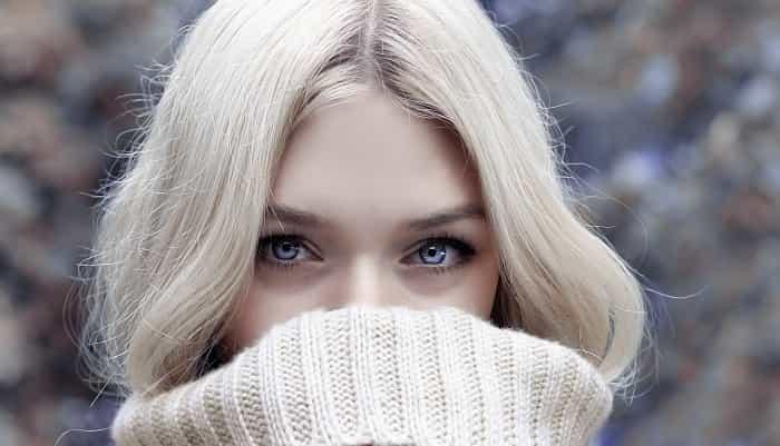 Enhances Eye health