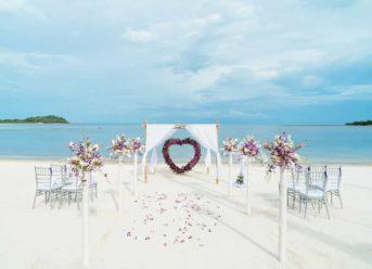 Udman Banquet: The Ideal Wedding Venue Near Delhi Airport