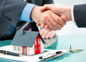 The Reasons Why Many Aspiring Homebuyers Consult Mortgage Companies