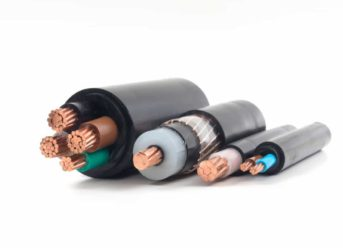 Why use XLPE Power Cables?