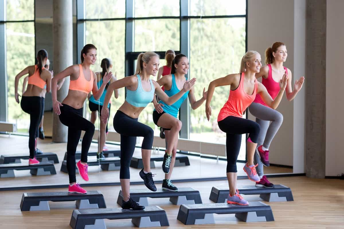Anaerobic vs. Aerobic Exercise: Conquer Your Fitness Goals with the Right Workouts