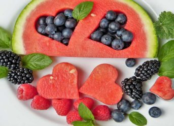 The Important Aspects Of Best Canadian Diet Plan
