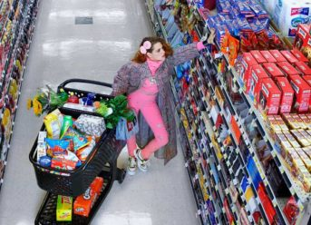 10 Foods to Ban From Your Shopping Cart