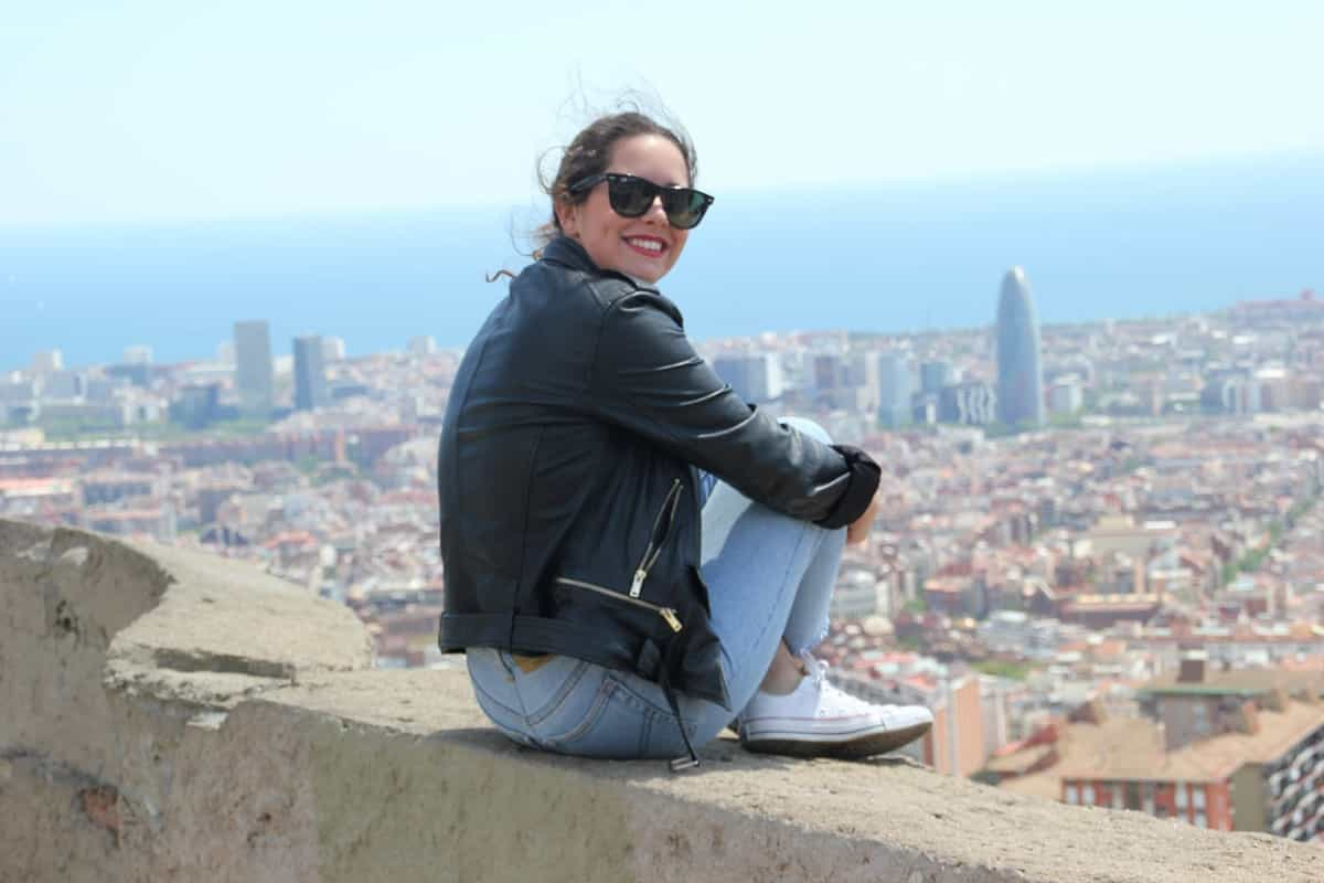 5 Hidden Gems Of Barcelona That You Must Visit