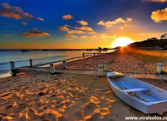 5 Serene Beaches In Mangalore
