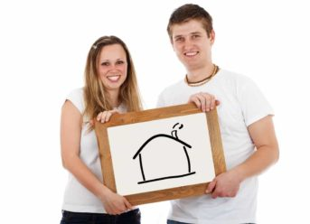 10 Things To Do Before Moving Into A New House