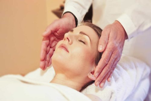 How Reiki Can Help You