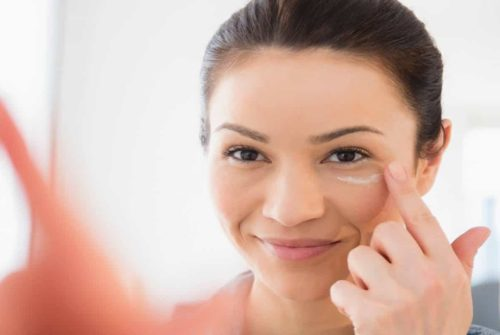 Amazing Home-Made Remedies for Treating Dark Spots