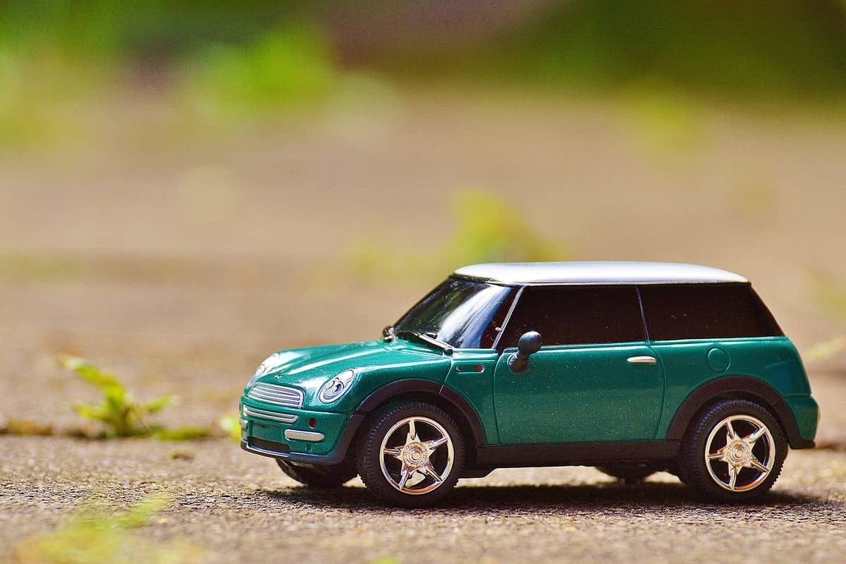 Is The Cheapest Car Insurance Companies Sold Online?