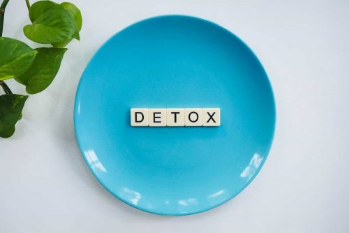 Why You Should Detox and How to Do It