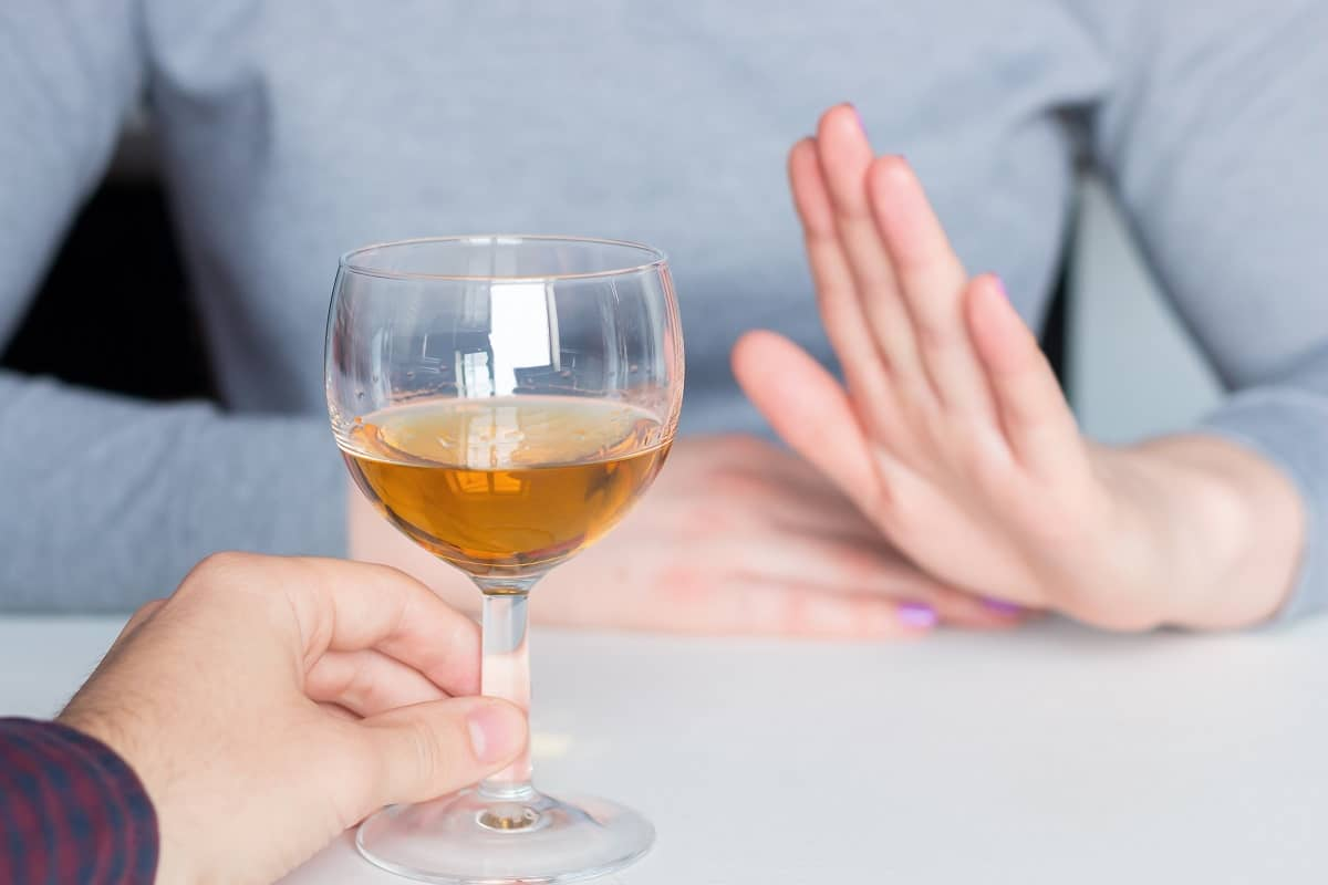 Alcohol Dependency in Women: A Cultural Calamity